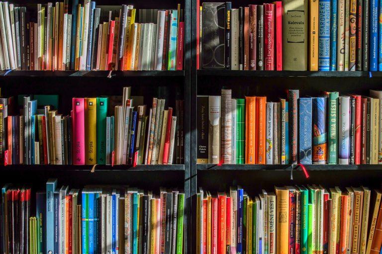 Où trouver les livres introuvables