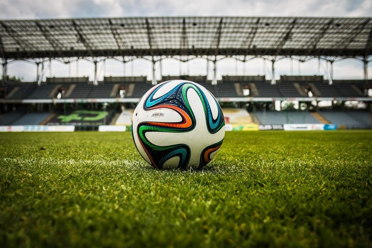 Scout 7 logiciel: futures grandes stars football