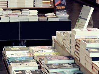 Vendre acheter livres BD