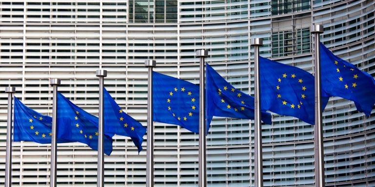 Coronavirus Europe pandémie sous-estimée