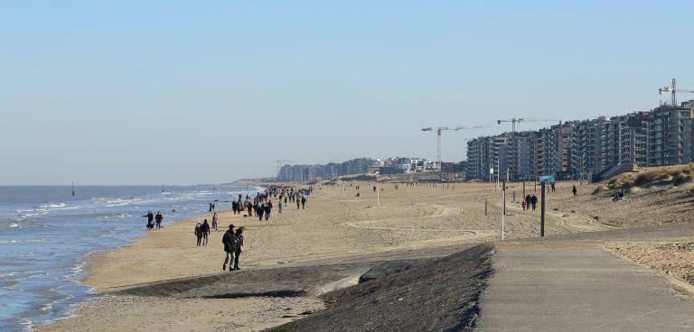déconfinement plages france