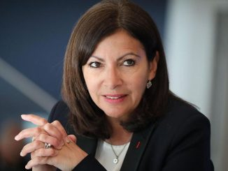 Hidalgo à la Présidentielle : hausse du Smic et égalité salariale