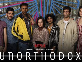 Qui est Deborah Feldman, la vraie Esty – Netflix 'Unorthodox' la vraie histoire expliquée
