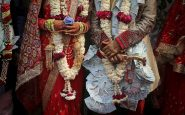 Coronavirus mariage Inde