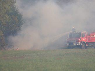 incendie au Tuzan