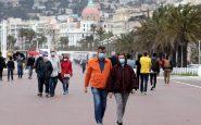 Coronavirus : Ile-de-France et Paca zones à risque en Allemagne