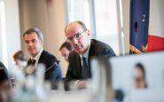 Covid-19 : le conseil des ministres déclare l'état d'urgence sanitaire