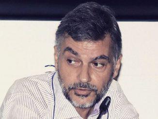 Jean-Marc Bonfils mort