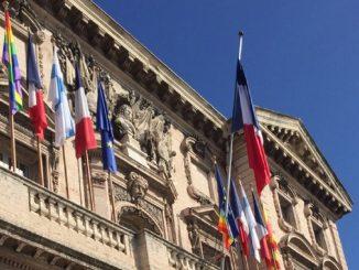 Marseille délai dix jours