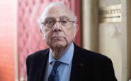 Pierre Aidenbaum démissionne