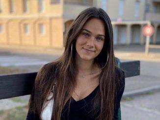 Homicide Victorine Dartois