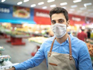 Coronavirus : la jeunesse en grande difficulté face à l'emploi