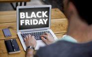 Black Friday 2020 offres