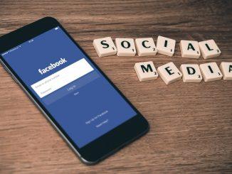 Comment rechercher une personne sur Facebook