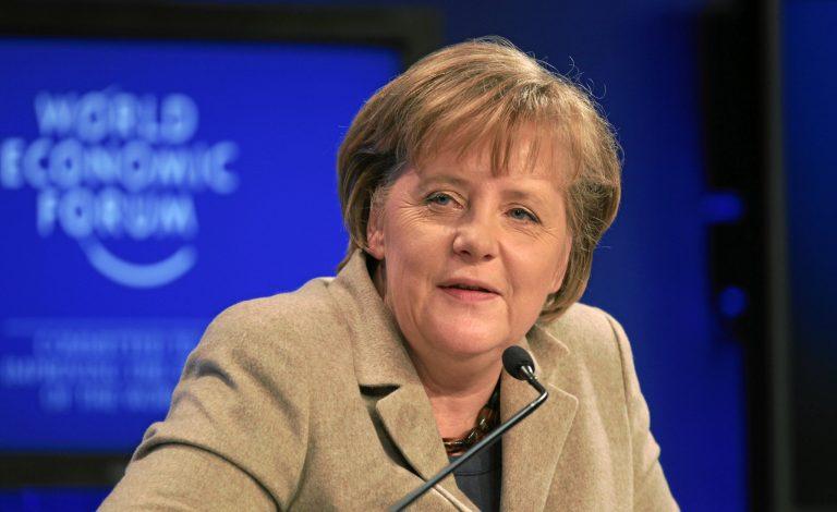 Covid-19 Allemagne prolonge restrictions janvier.