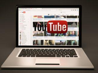 comment gagner de l'argent sur youtube.