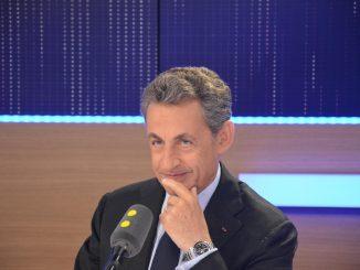 Affaire des «écoutes» : le procès de Sarkozy pour corruption suspendu jusqu'à jeudi.