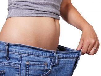Pourquoi je ne perde pas poids