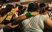 L'Argentine légalise l'avortement