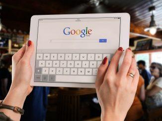 Google Gmail YouTube paralysés panne mondiale