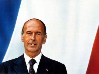 La mort de l'ancien chef de l'Etat des suites du Covid-19 a été annoncée mercredi soir.