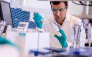 Royaume-Uni approuve vaccin AstraZeneca