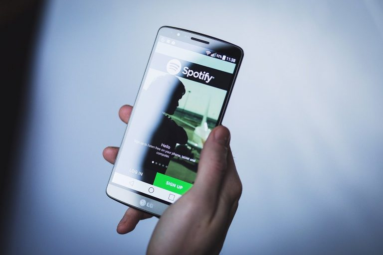 Spotify Wrapped 2020 titres les plus écoutés