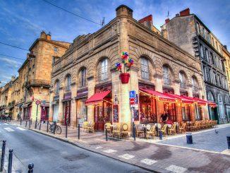 bars restaurants fermés Pâques