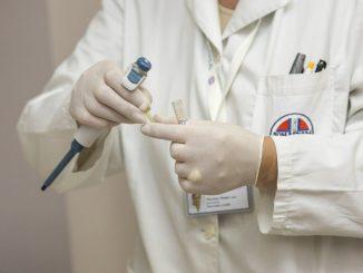 covid-19 hôpitaux