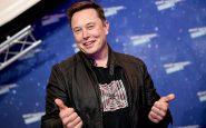 Elon Musk, le patron de Tesla, devient officiellement l'homme le plus riche du monde.