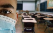 Le Conseil scientifique: pas une fermeture de toutes les écoles