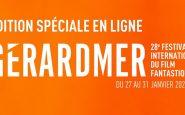 28e Festival international du film fantastique de Gérardmer