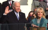 Joe Biden président Etats-Unis