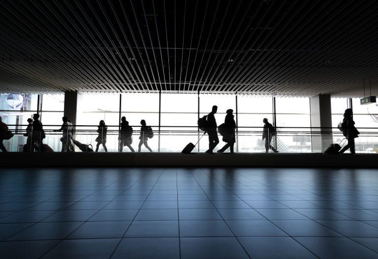 Un test négatif sera obligatoire pour les voyages aux États-Unis