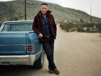 Bruce Springsteen : arrêté pour DWI conduite imprudente et consommation d'alcool