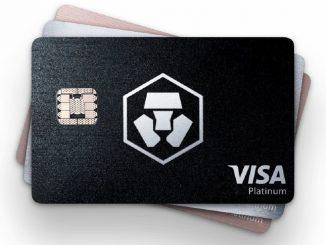 Crypto.com, comment fonctionne-t-il et pourquoi est-il fiable?