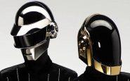 Daft Punk : Le duo français annonce sa séparation après 28 ans