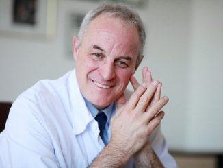 Covid-19 : «une pandémie sous contrôle en été 2022» selon Didier Pittet