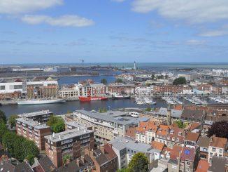Covid-19: après Nice, Dunkerque bientôt confinée aussi ?