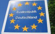 Covid-19: l'Allemagne décide de fermer ses frontières