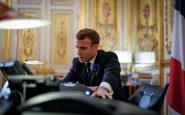 G5 Sahel : Macron veut intensifier la lutte contre al-Qaïda