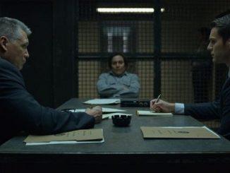 Mindhunter : la véritable histoire du tueur en série Netflix Dennis Rader