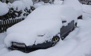 Neige et verglas : transport perturbés dans l'Ouest et l'Ile-de-France