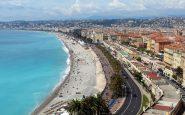 Alpes-Maritimes : le littoral sera confiné lors des deux prochains week-ends