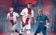 Ligue des champions : Barça – PSG, Neymar est frustré