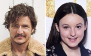 Série The last of us : HBO dévoile les acteurs principaux