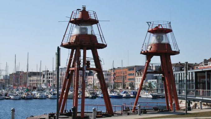 Alpes Maritimeset Dunkerque: les nouvelles interdictions