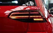 Comment obtenir le meilleur prix garanti pour votre nouvelle voiture ?