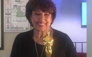 La ministre de la Culture Roselyne Bachelot à l'hôpital positive au Covid 19