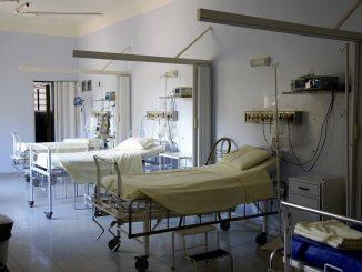 Euthanasie: l'Espagne est le quatrième pays européen à la légaliser
